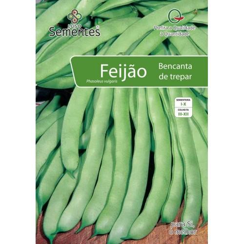 Feijão Bencanta