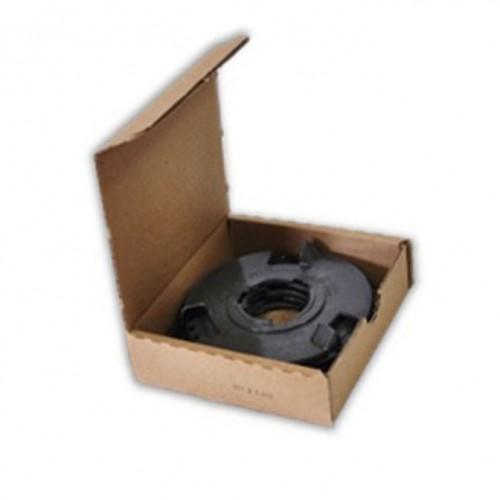 Kit de 5 Discos para o Semeador 1001B